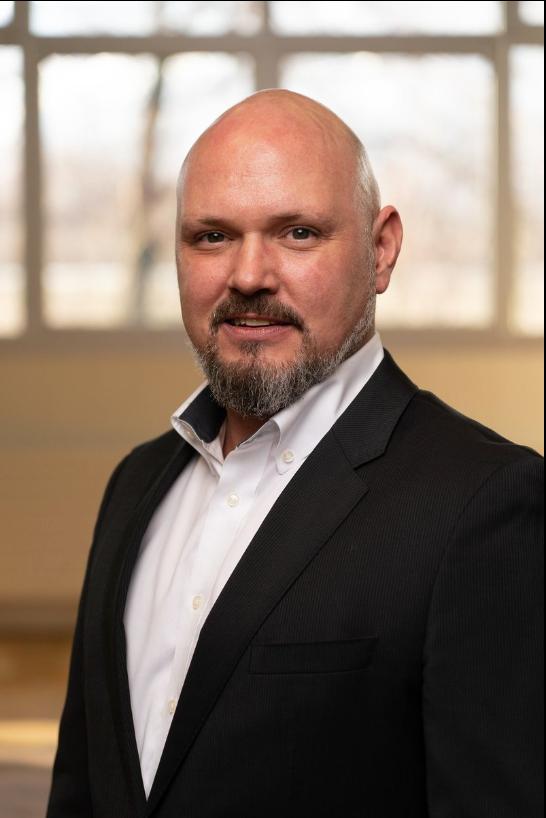 Shihan Niklas Albrecht